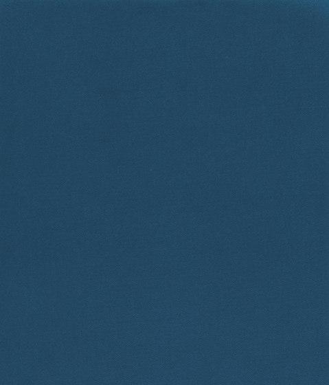 drapilux 20445 de drapilux | Tejidos decorativos