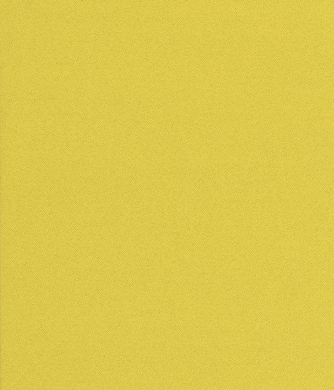 drapilux 24301 de drapilux | Tejidos decorativos