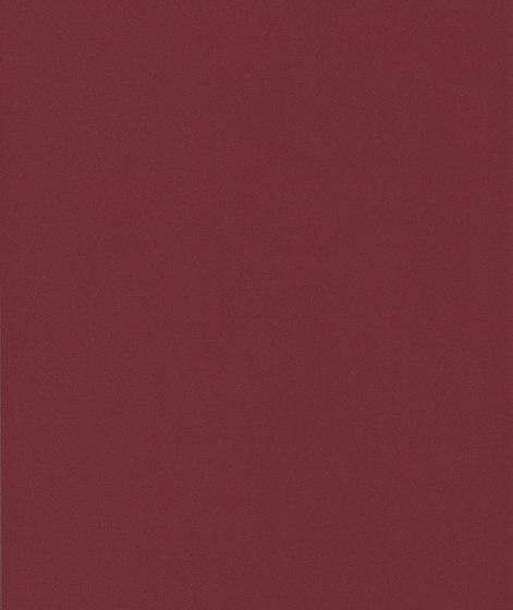 drapilux 24303 by drapilux | Drapery fabrics