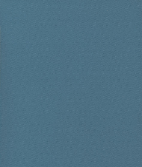 drapilux 24305 by drapilux | Drapery fabrics