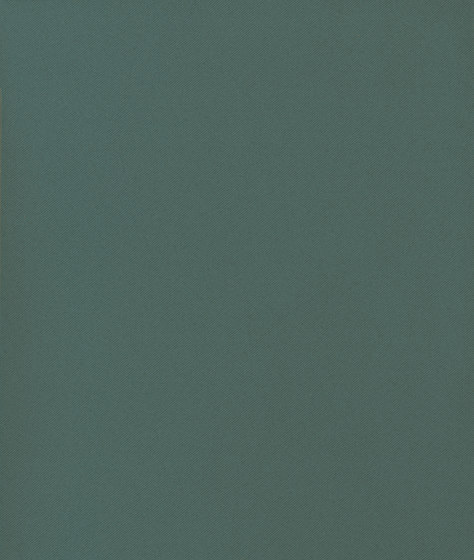 drapilux 24306 by drapilux | Drapery fabrics