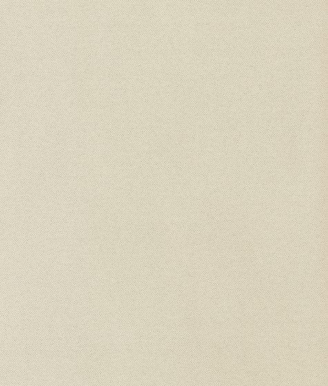 drapilux 24307 by drapilux | Drapery fabrics