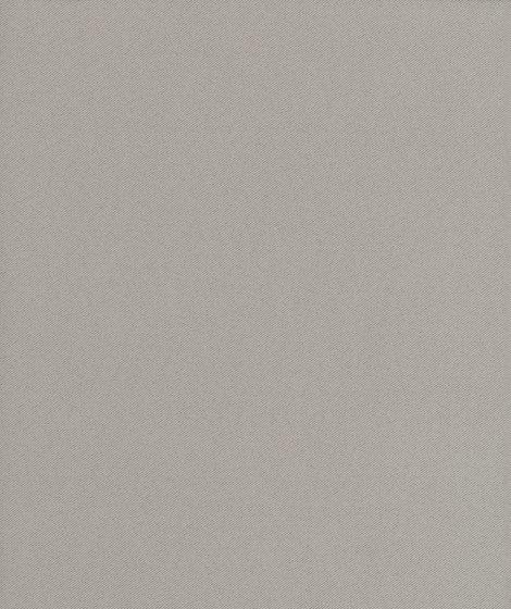 drapilux 24308 by drapilux | Drapery fabrics