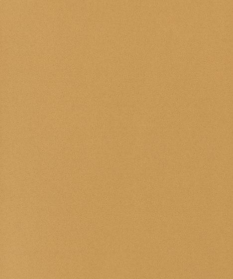 drapilux 24311 de drapilux | Tejidos decorativos