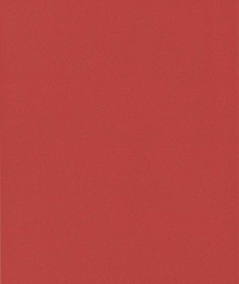 drapilux 24313 by drapilux | Drapery fabrics
