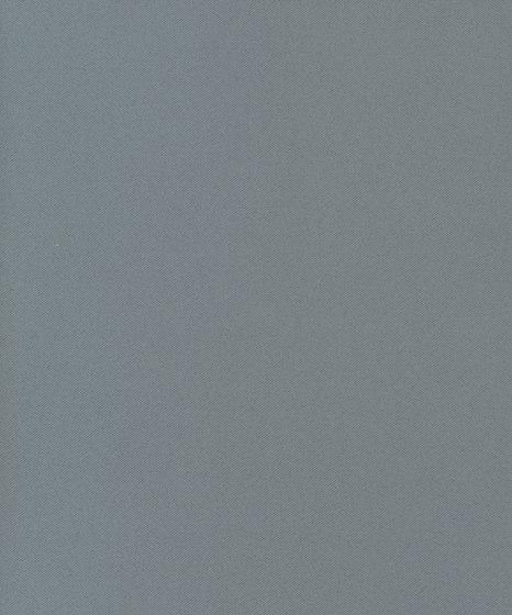 drapilux 24315 by drapilux   Drapery fabrics