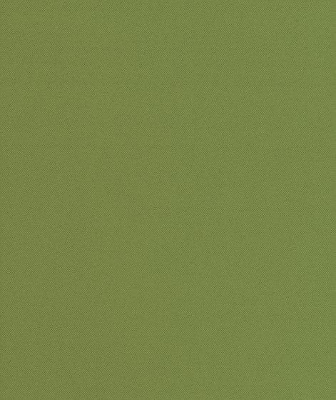 drapilux 24316 by drapilux | Drapery fabrics