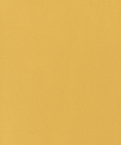 drapilux 24321 by drapilux | Drapery fabrics