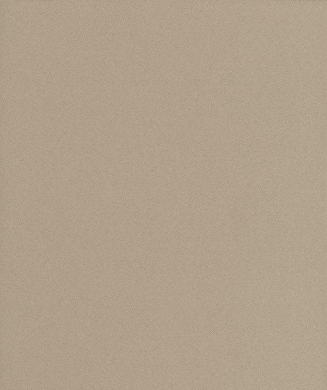 drapilux 24337 by drapilux | Drapery fabrics