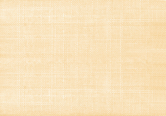drapilux 80802 by drapilux | Drapery fabrics