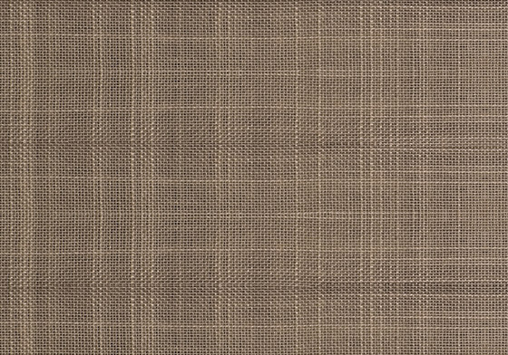 drapilux 80808 di drapilux | Tessuti decorative