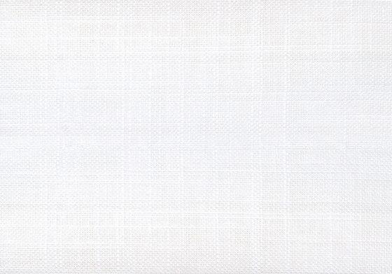 drapilux 80809 de drapilux | Tejidos decorativos