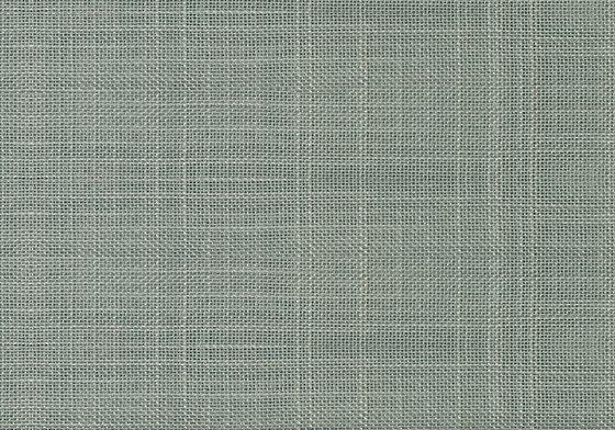 drapilux 80818 de drapilux | Tejidos decorativos