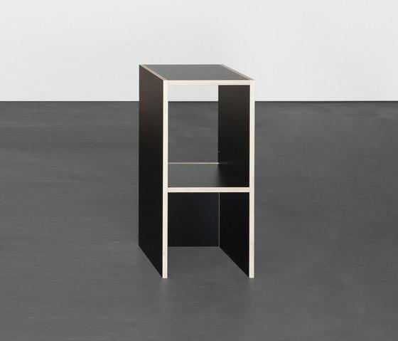 BASIC by Sanktjohanser   Sideboards