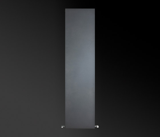 Plate Verticale by Deltacalor | Radiators
