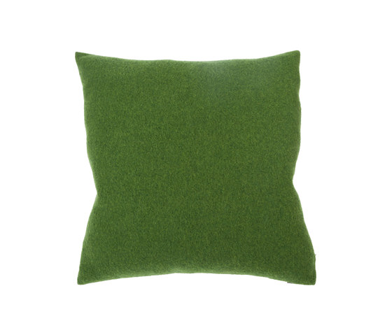 Sophia Cushion forest di Steiner | Cuscini