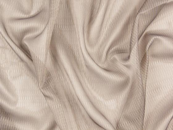 Clay 884 de Zimmer + Rohde | Tejidos para cortinas