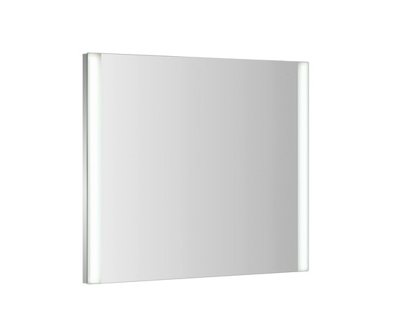 LED Lighting by Cosmic | Bath mirrors