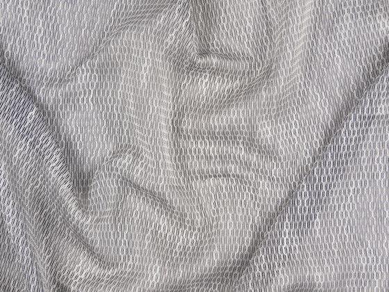 Lian 994 by Zimmer + Rohde | Drapery fabrics