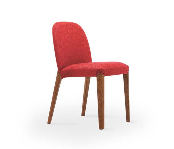 Bellevue 51 von Very Wood | Stühle