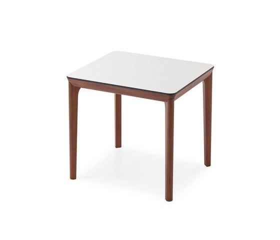 Bellevue T05/FX de Very Wood | Mesas comedor