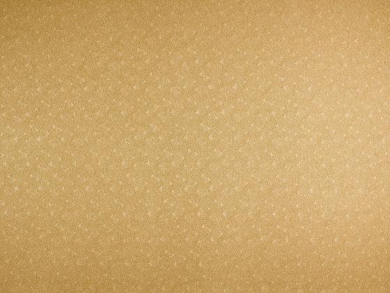 Delta 173 by Zimmer + Rohde | Drapery fabrics