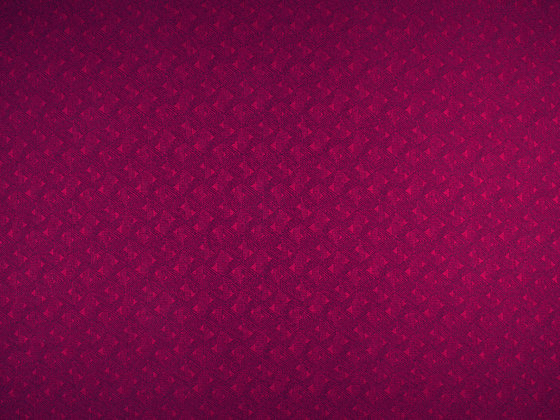 Delta 337 by Zimmer + Rohde | Drapery fabrics