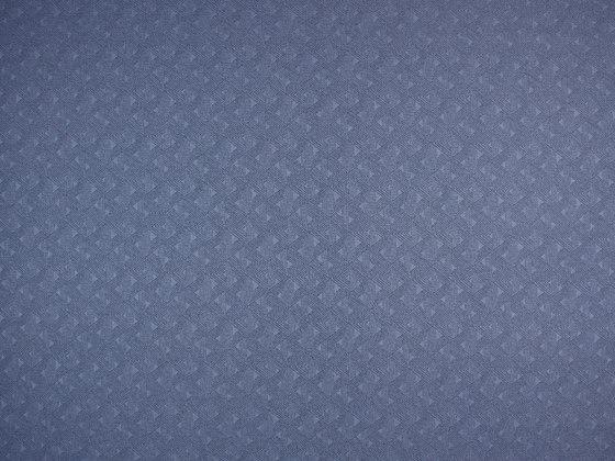 Delta 566 by Zimmer + Rohde | Drapery fabrics