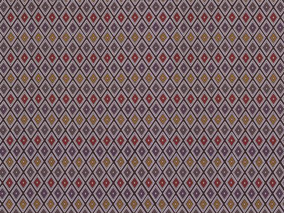 Tivoli 318 by Zimmer + Rohde | Drapery fabrics