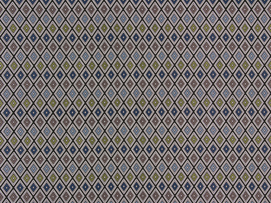Tivoli 578 di Zimmer + Rohde   Tessuti decorative