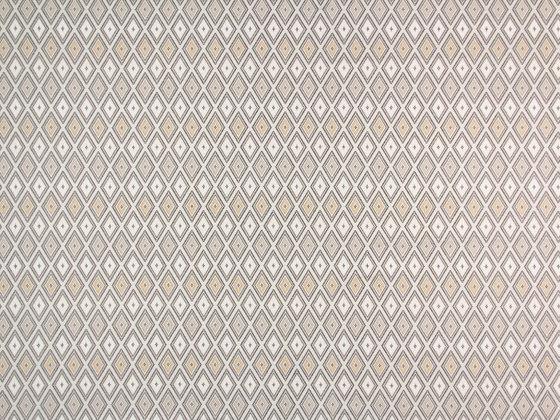 Tivoli 892 by Zimmer + Rohde | Drapery fabrics