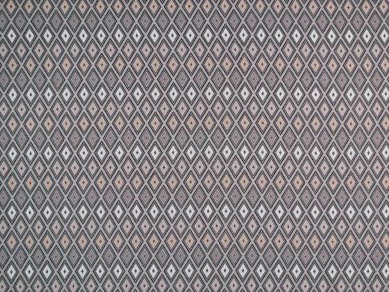 Tivoli 987 by Zimmer + Rohde   Drapery fabrics