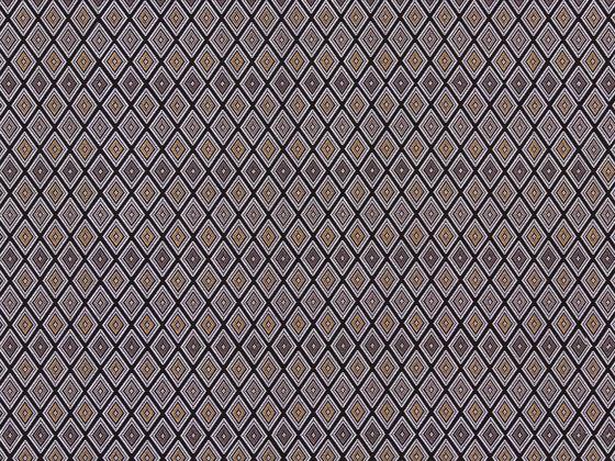 Tivoli 988 by Zimmer + Rohde | Drapery fabrics