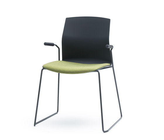 Kabi | wire by AKABA | Chairs