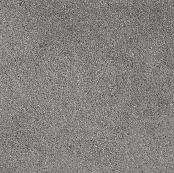 Archistone | grafite grip de Cerdisa | Baldosas de cerámica