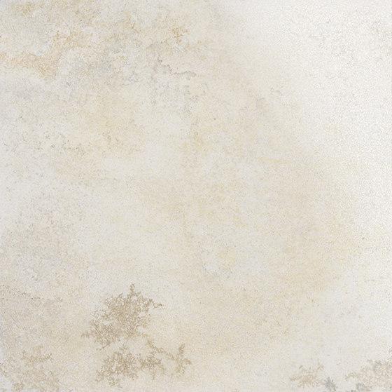 Archistone | pietra bavaria lappato di Cerdisa | Piastrelle ceramica