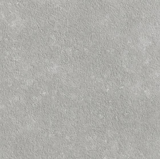 Archistone | light stone grip di Cerdisa | Piastrelle ceramica