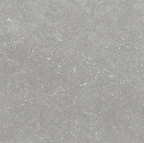 Archistone   light stone naturale di Cerdisa   Piastrelle ceramica
