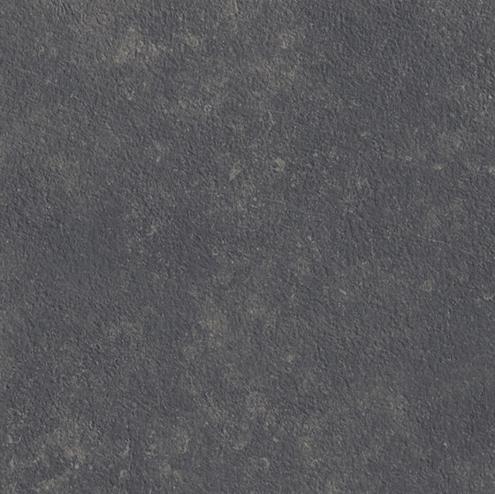 dark stone tile texture. Archistone  dark stone grip by Cerdisa Tiles ARCHISTONE DARK STONE GRIP from Architonic