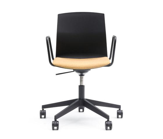 Kabi | office by AKABA | Task chairs