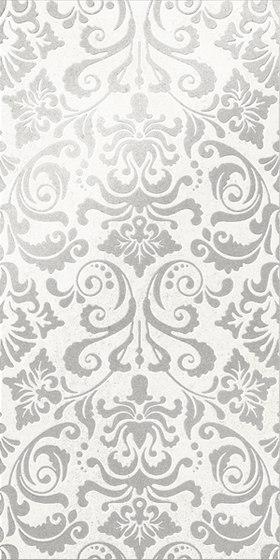 Archistone | damascato limestone bianco di Cerdisa | Piastrelle ceramica