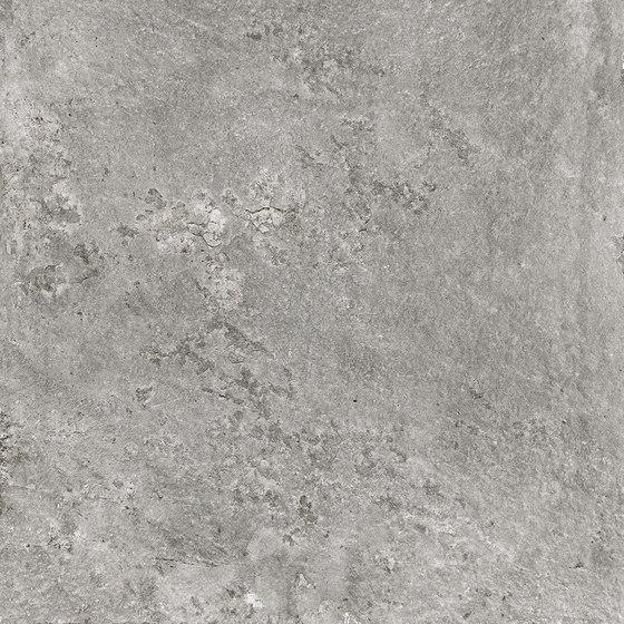 Blackboard   ash grip di Cerdisa   Piastrelle ceramica