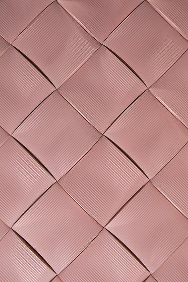 Weave   Maldives by KAZA   Ceramic tiles