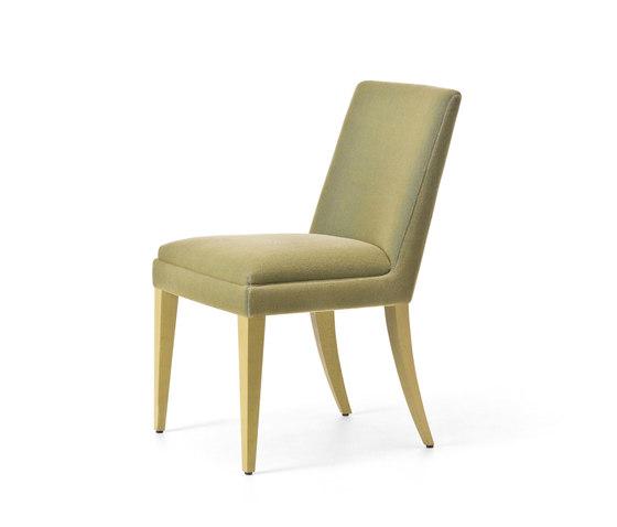 Onda 01 von Very Wood | Stühle