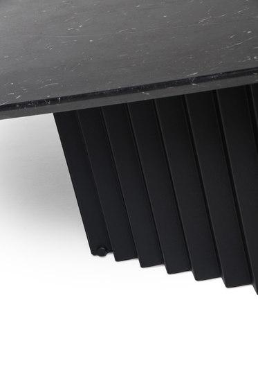 Plec Table Large Marble de RS Barcelona   Tables basses