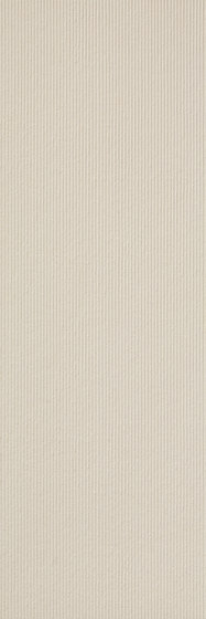 EC1 | farringdon bianco structured by Cerdisa | Ceramic tiles