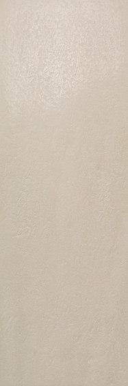 EC1 | bank sabbia lappato di Cerdisa | Piastrelle ceramica