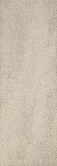 EC1   bank sabbia natural de Cerdisa   Baldosas de cerámica
