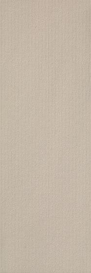 EC1 | bank sabbia structured de Cerdisa | Baldosas de cerámica