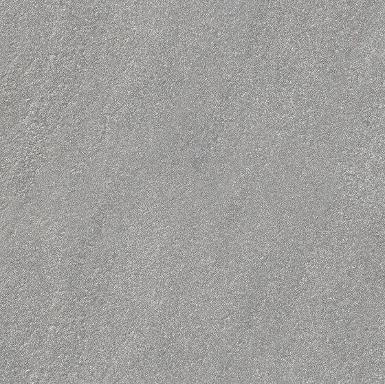 EC1   bond grigio scuro naturale di Cerdisa   Piastrelle ceramica